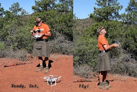 Sedona hiking trip 128 double Dave PE_sharpen title